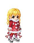 Kaze Tamer's avatar