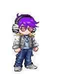 HiIamTons's avatar