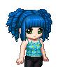 x_lenergina_x's avatar