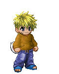 in love1's avatar
