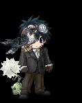 Mr-Slickman's avatar