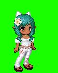 Kaimeii's avatar