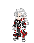 Gallant Knight Kaede