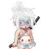 MY NAME IS Y0UR NAME's avatar