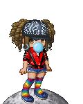 kitty doll 9's avatar