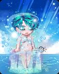 blck~rose~pdl's avatar