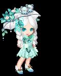melissa2cute101's avatar
