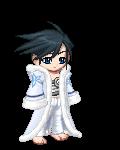 Angelica Octavia's avatar