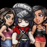 Necrospirit's avatar