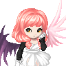 MissLightBright's avatar