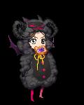wooram's avatar