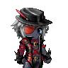 Kyosuke_the_agitated's avatar