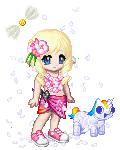 PinKStaREyeS's avatar