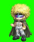 dragonhunter113
