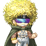 dragonhunter113's avatar