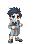 Death-God-Kira's avatar