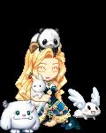 MsKristen's avatar