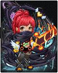 hebiloo's avatar