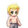Einjar's avatar