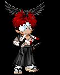 Oniofpie's avatar
