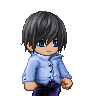 YungCRider's avatar