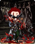 Xx_kisame-hoshigakii_xX's avatar