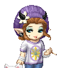 Captain Fagbox's avatar
