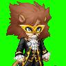 KibaB's avatar