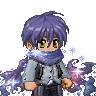 Boan's avatar