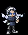 MoxxehMule's avatar