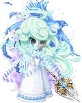water_goddess93