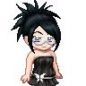 Shorty_McCarthy's avatar