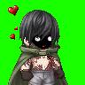 Soulreaver202's avatar