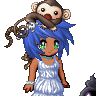 rufrydah808's avatar