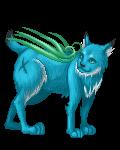 loveforville's avatar