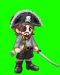 Syd Sloth's avatar