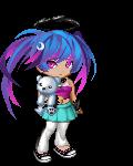 mAkEmEsAmMiCh's avatar