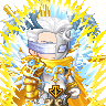 Tauror's avatar