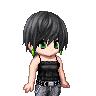 XxXReptarXxX's avatar