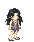 lele2o9's avatar