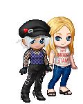 tikiblue2's avatar