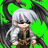 Osgrey's avatar