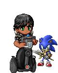 tah realluckey's avatar