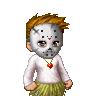 Xw2904's avatar