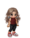 remee_20's avatar
