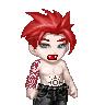 Vampirelord2010's avatar