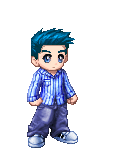 andresman's avatar