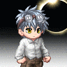 Corran Halcyon's avatar