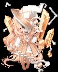 kosyona's avatar