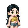 sweetymorales99's avatar